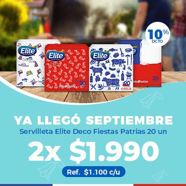 Servilletas-18-Septiembre