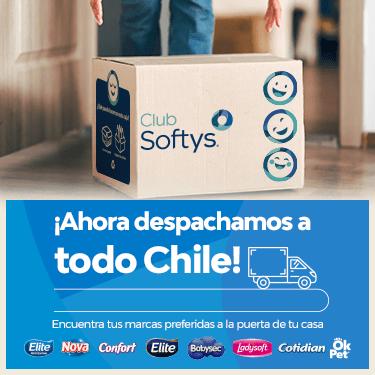 Despacho-Mayo