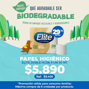 Elite-Eco-Julio