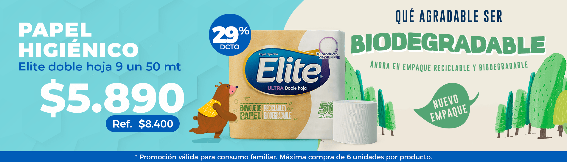 Elite-Eco-Mayo