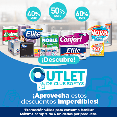 Outlet-Julio