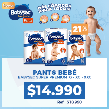 Pants-Mayo