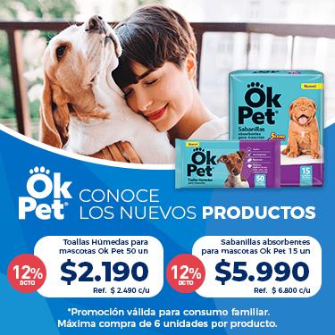 Ok_Pets