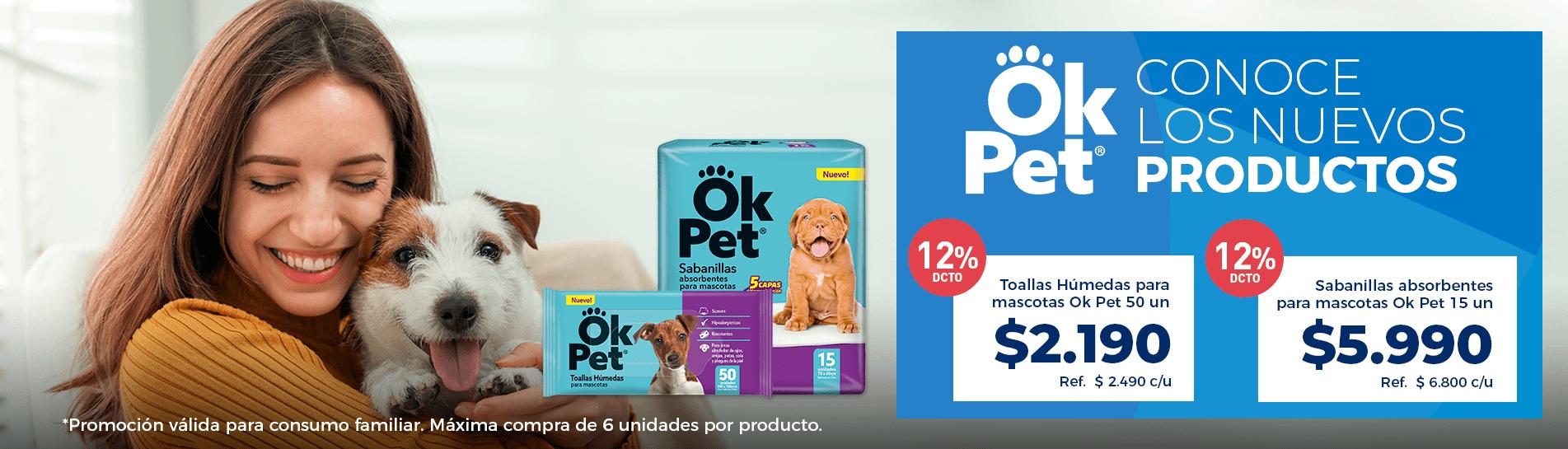 Pets-Mayo