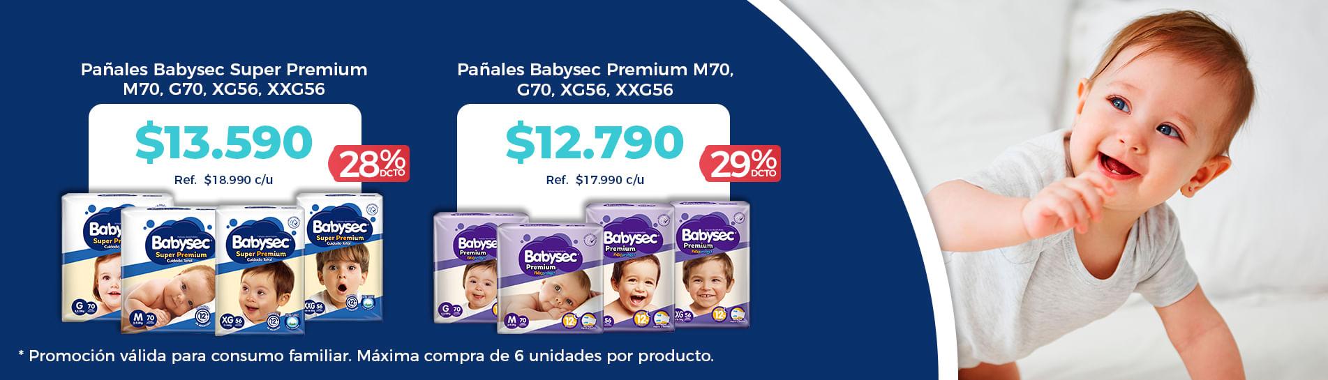 babysec-premium-noviembre