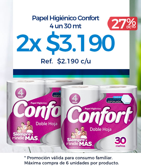 papel-confort