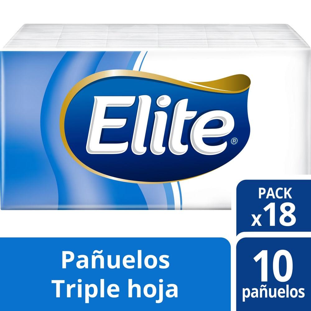7806500000228_Pañuelos_Elite_1