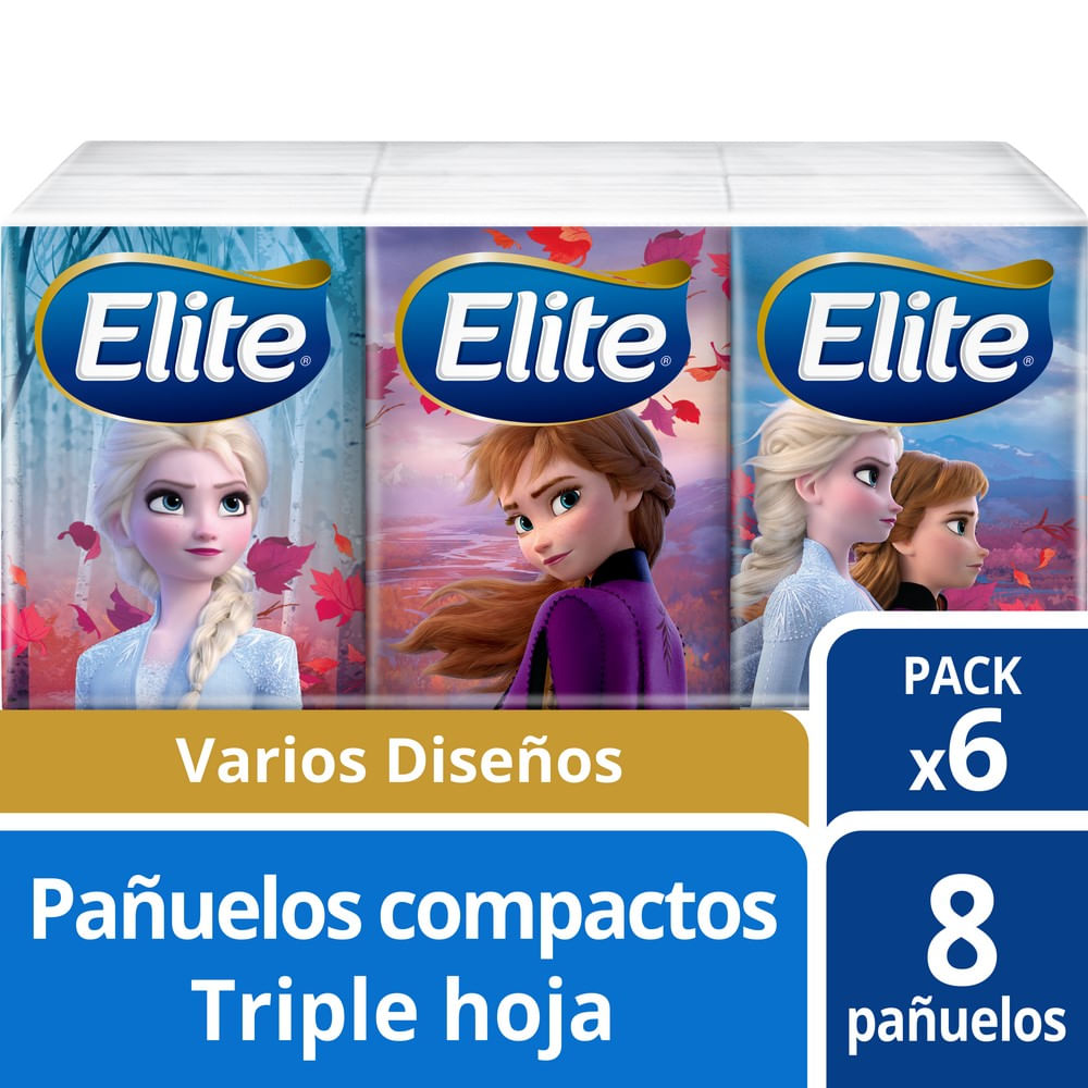 7806500172505_Pañuelos_Elite_1