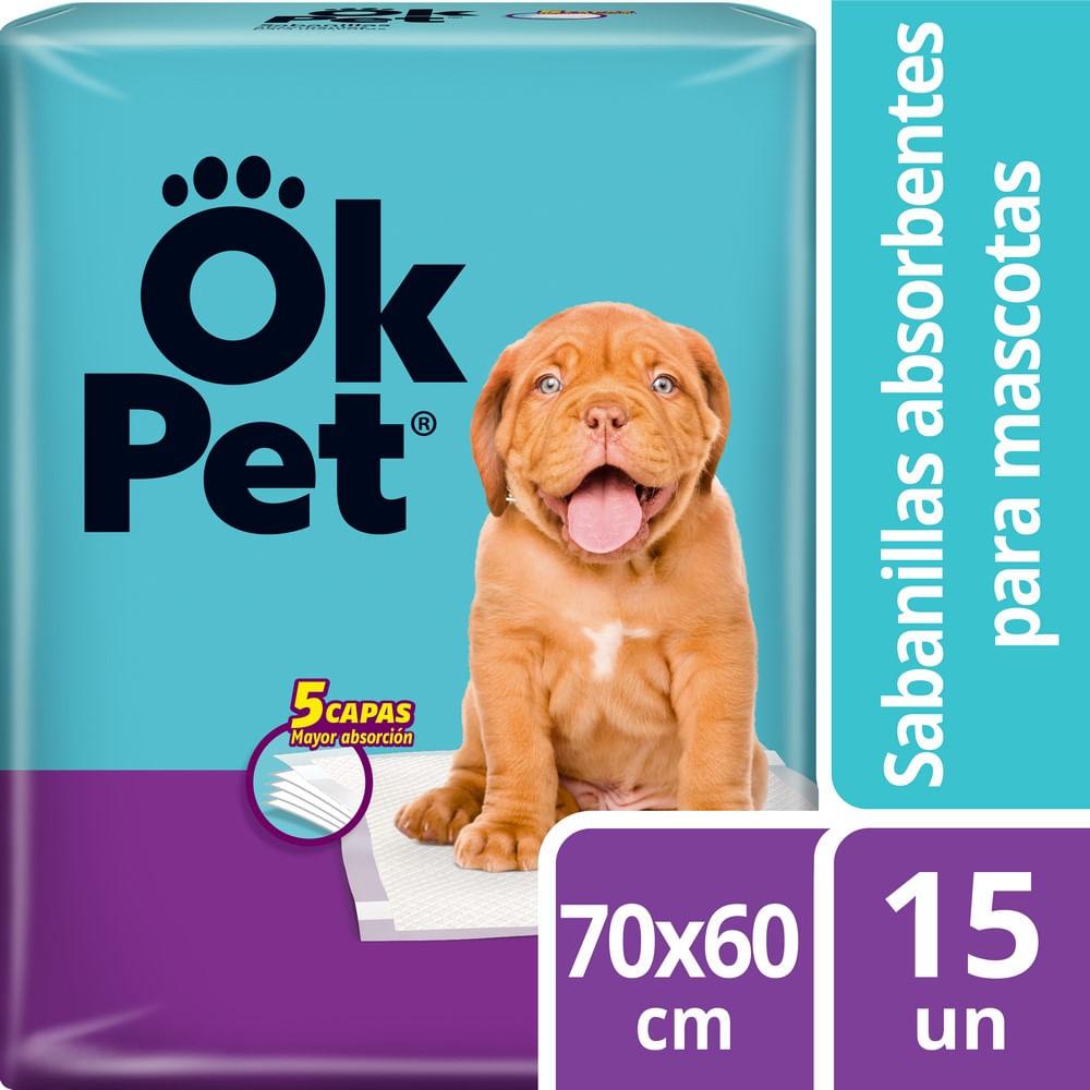 7730219099801_Sabanillas_Ok_Pet_1