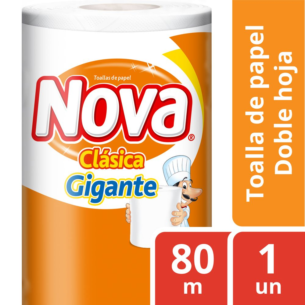 Toalla_de_Papel_Nova_Clasica_Gigante_1_un_80_mt_1