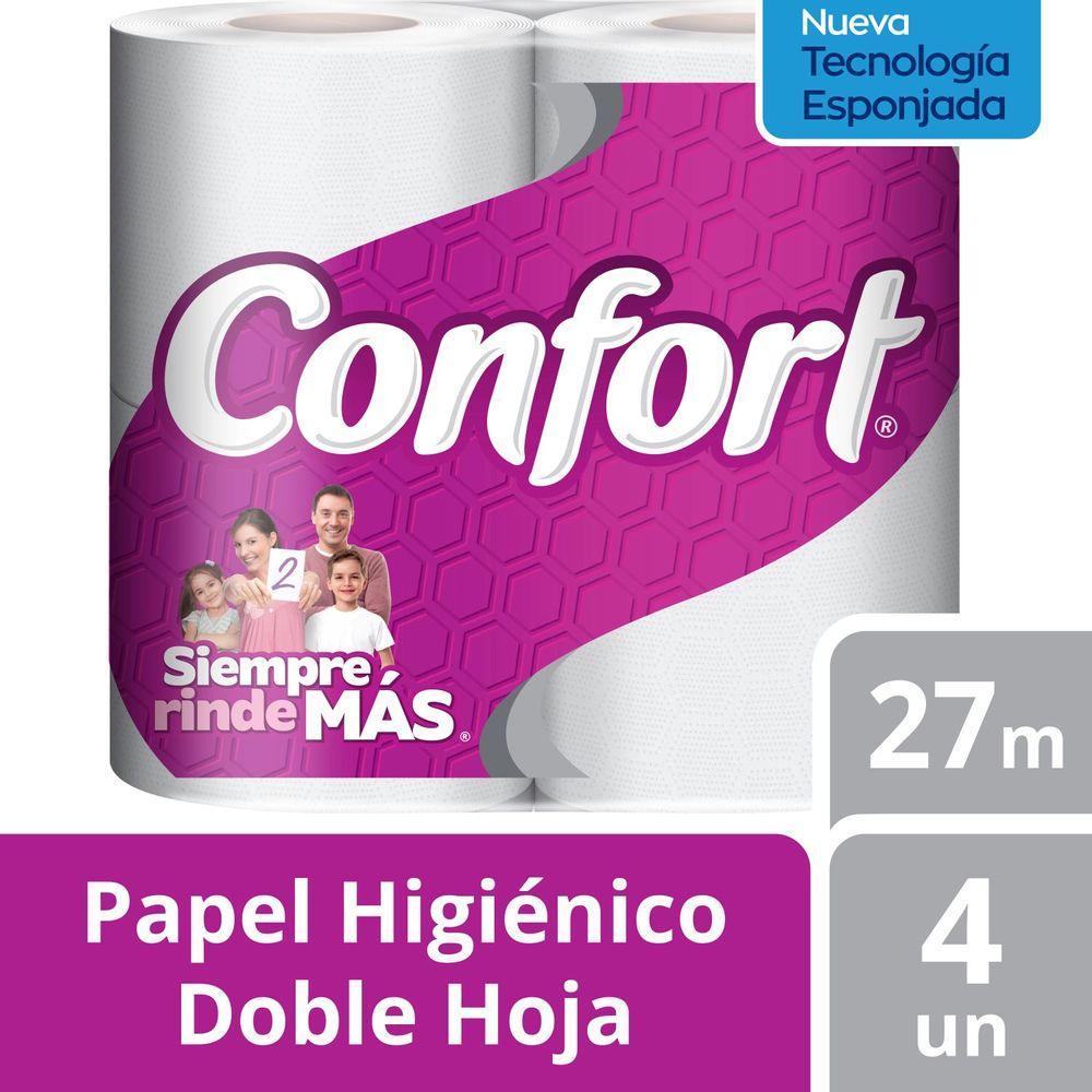 Papel_Higienico_Confort_4_un_27_mt_1