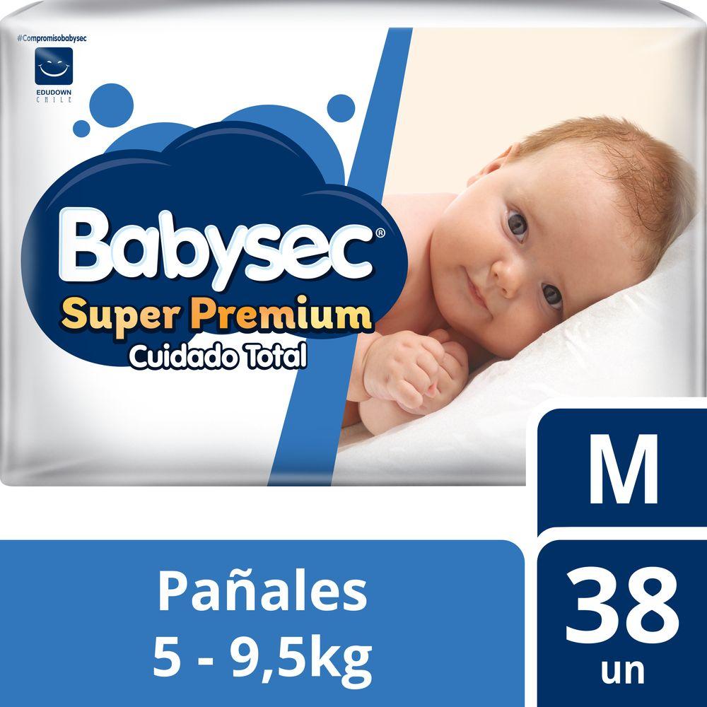 7806500751977_Pañales_de_Bebe_Babysec_1
