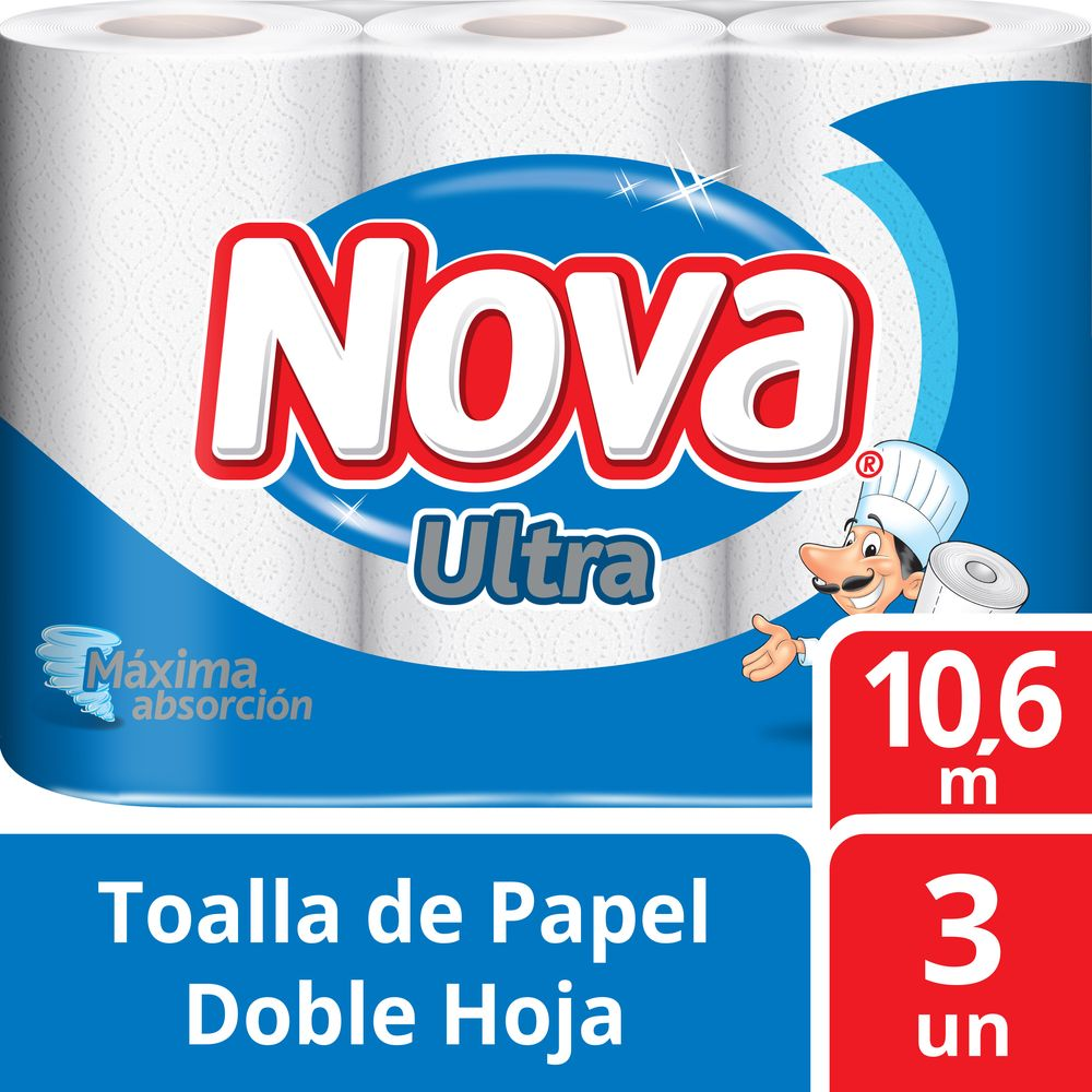 7806500405641_Toalla_de_Papel_Nova_1