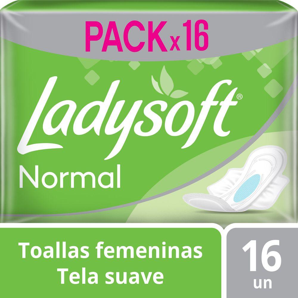 7806500961024_Toalla_Femenina_Ladysoft_1