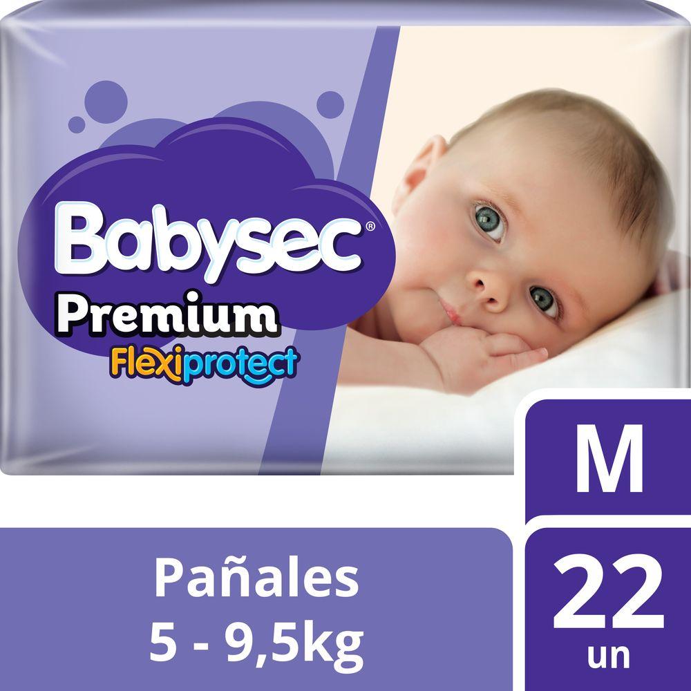 7806500799122_Pañales_de_Bebe_Babysec_1