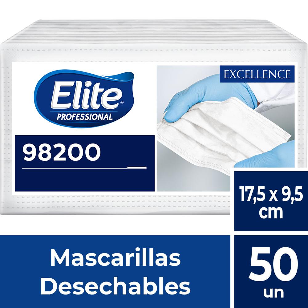 7806500982005_Mascarillas_Desechables_Elite_Professional_1