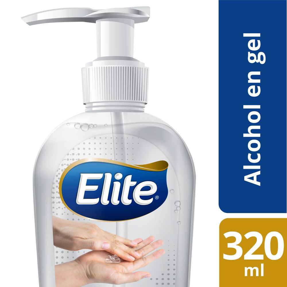 7806500981534_Alcohol_Gel_Elite_1