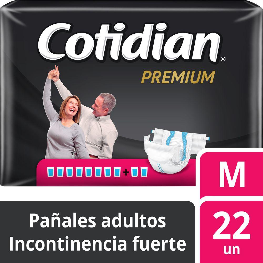 7806500775836_Pañales_de_Adulto_Cotidian_1