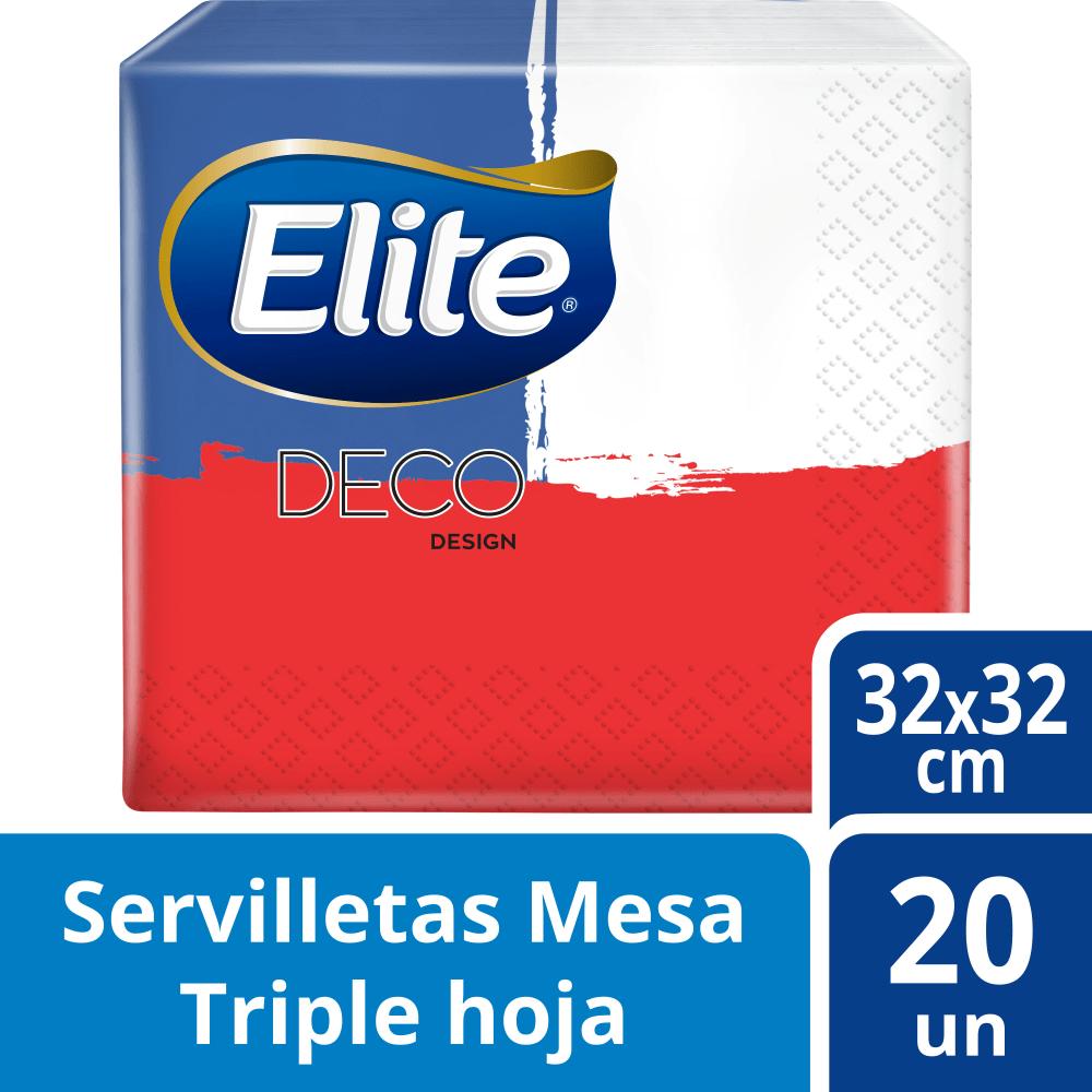 7806500224006_Servilletas_Elite_1