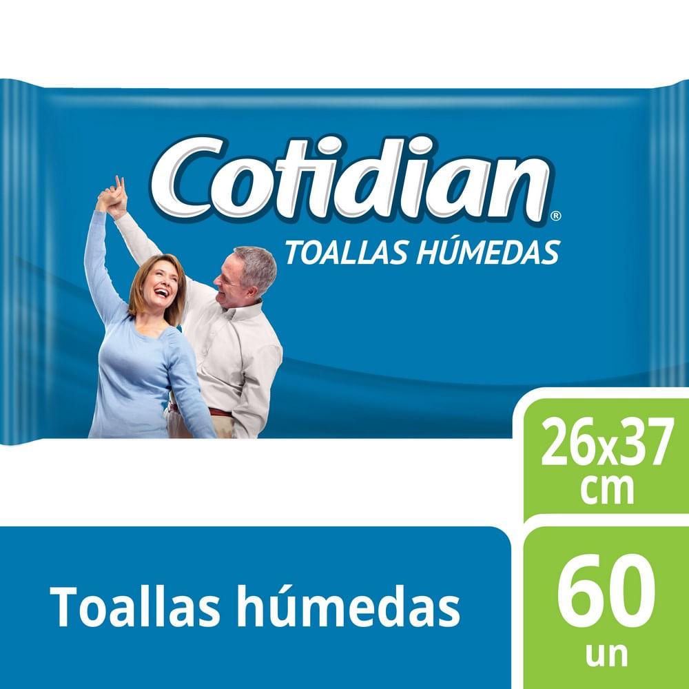 7806500731146_Toallitas_Humedas_Cotidian_1