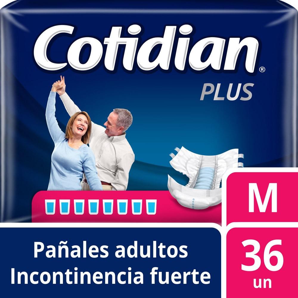 7806500774853_Pañales_de_Adulto_Cotidian_1