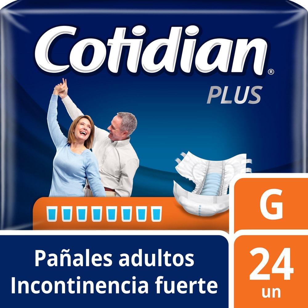 7806500775010_Pañales_de_Adulto_Cotidian_1