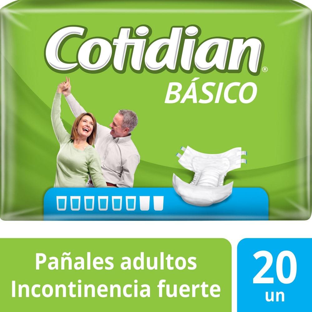 7806500772408_Pañales_de_Adulto_Cotidian_1