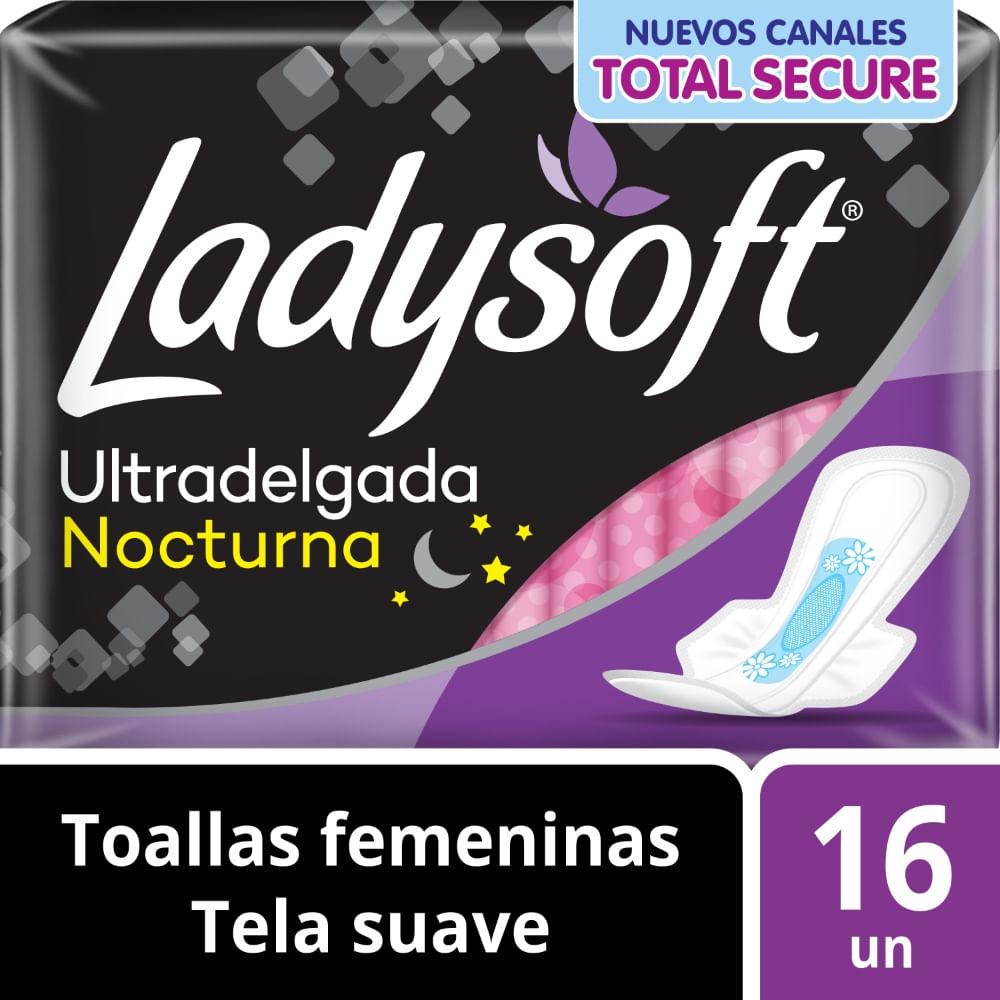 7806500962786_Toalla_Femenina_Nocturna_Ladysoft_1