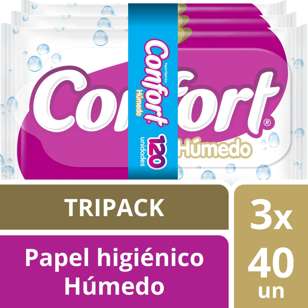 7806500509905_Papel_Higienico_Humedo_Confort_1