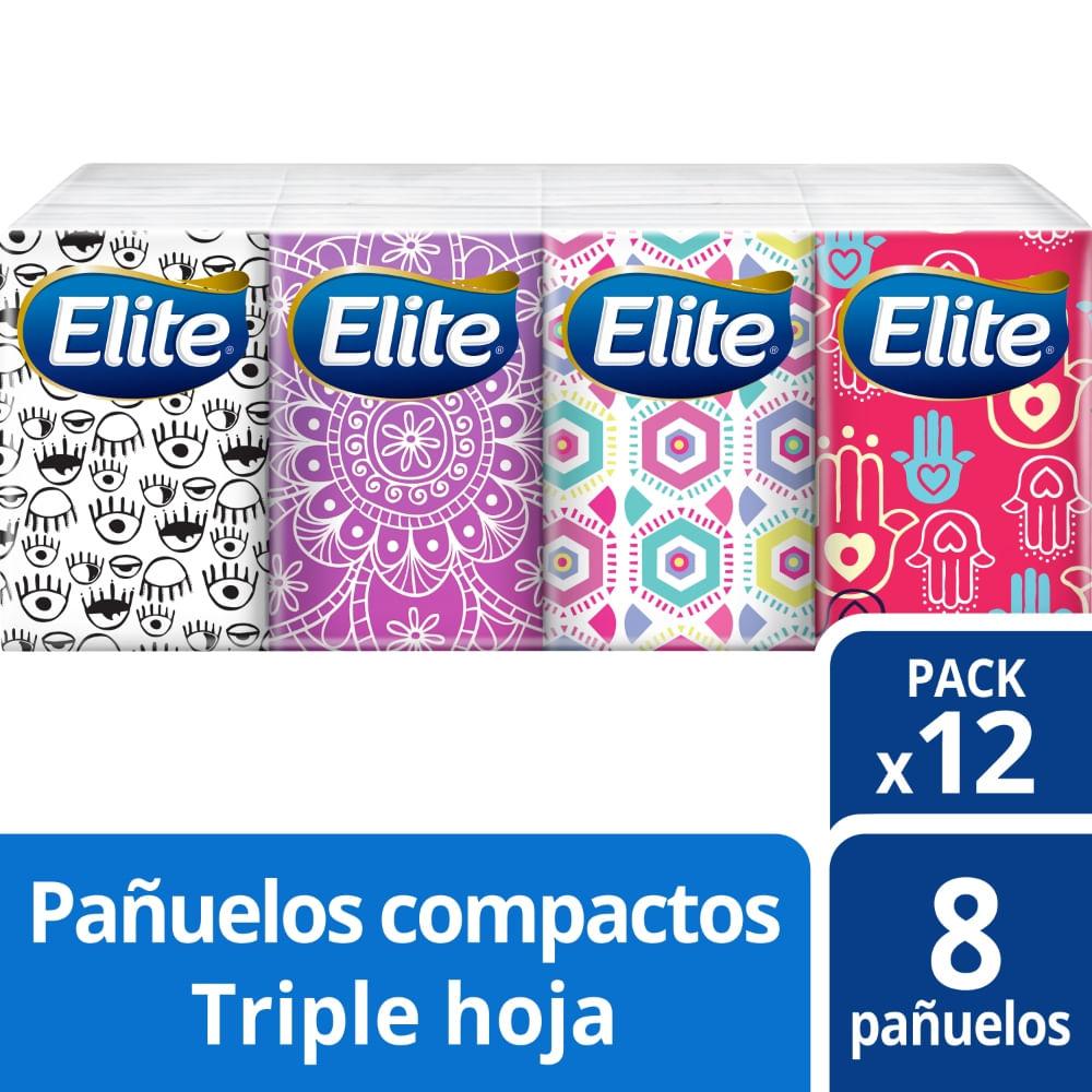 7806500172604_Pañuelos_Elite_1