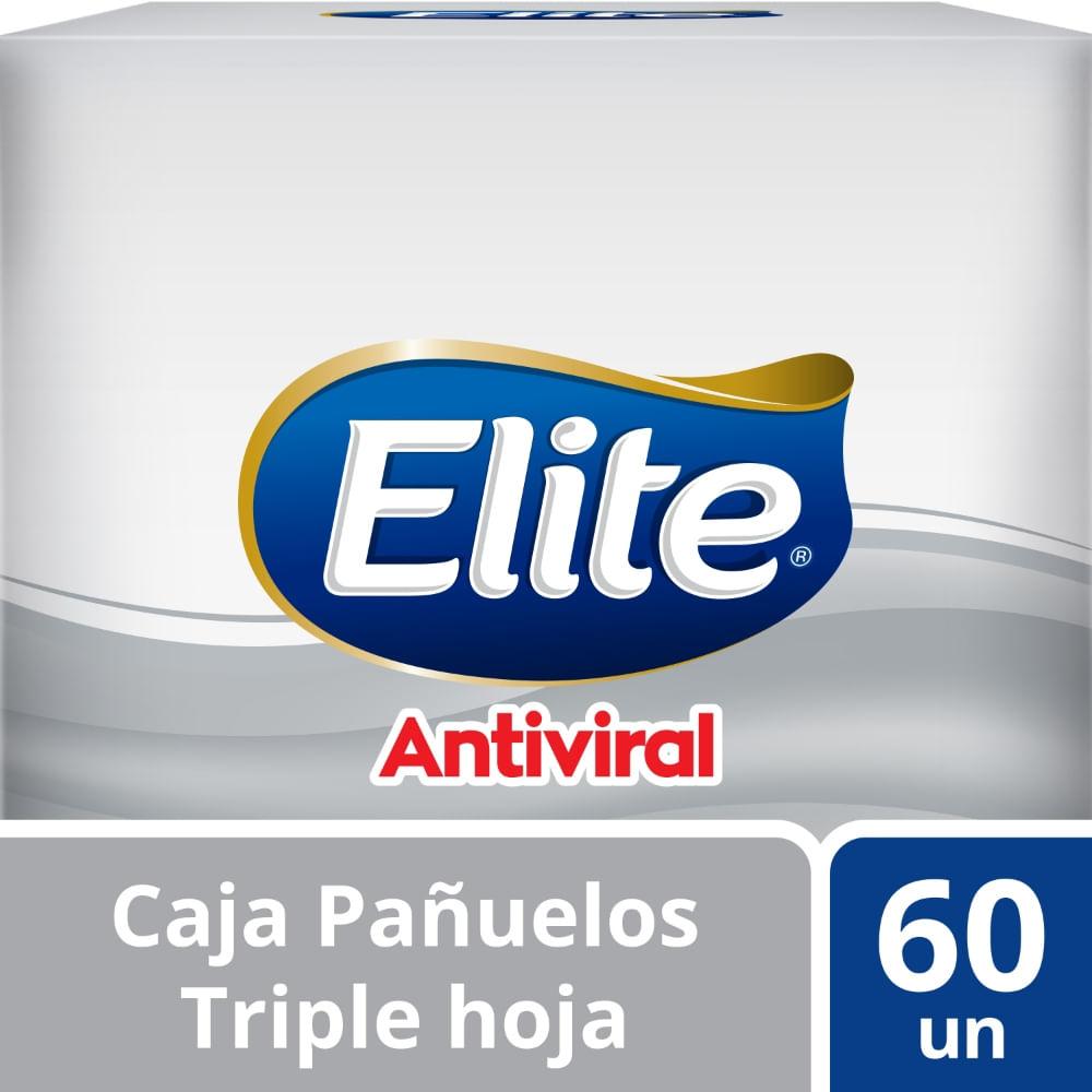 7806500174264_Pañuelos_Faciales_Elite_1