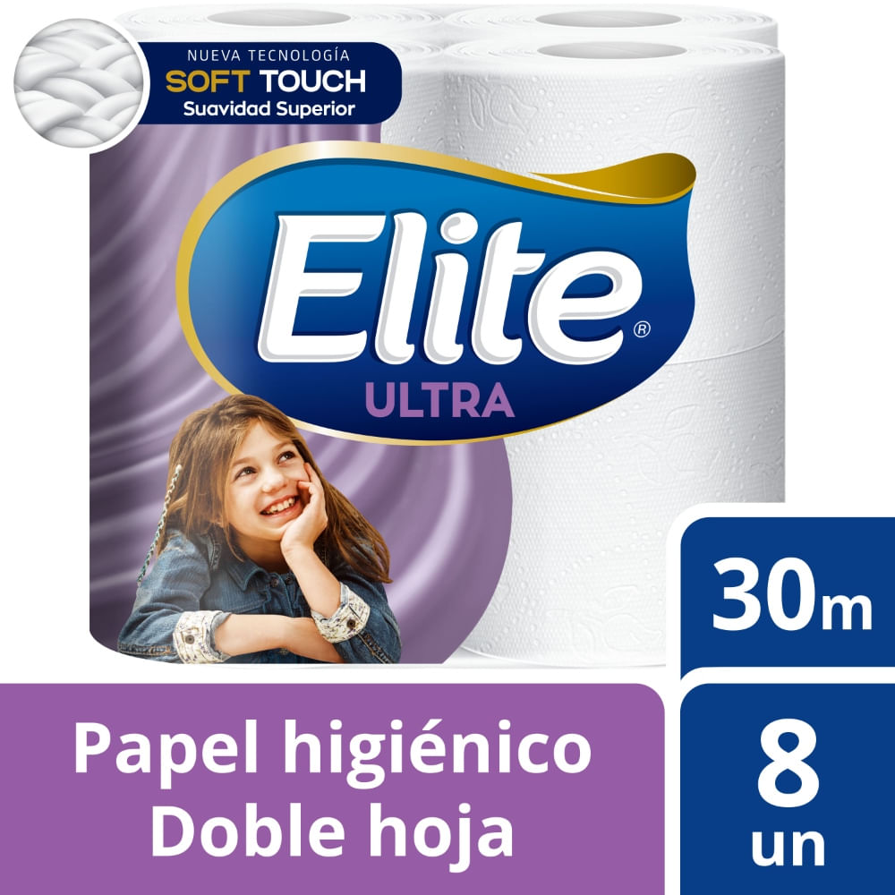 7806500508007_Papel_Higienico_Elite_1