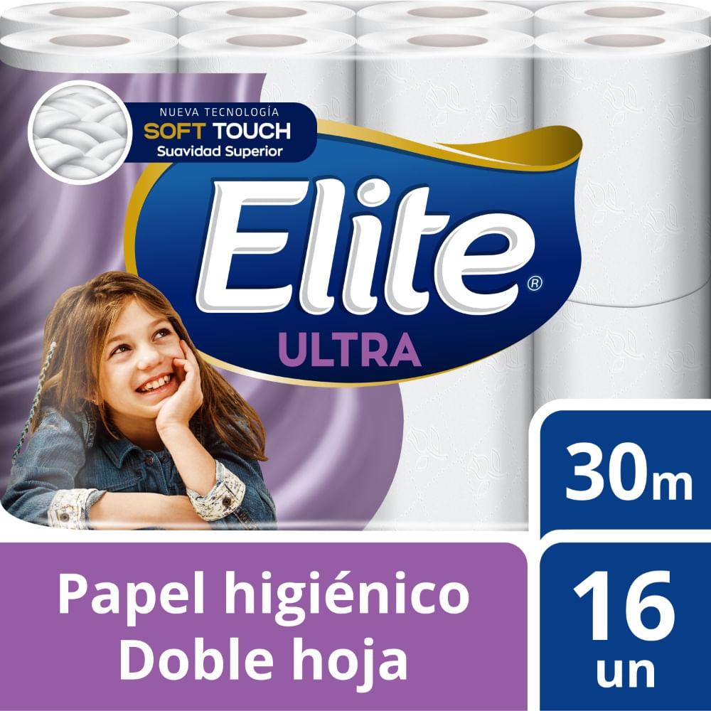 7806500509226_Papel_Higienico_Elite_1