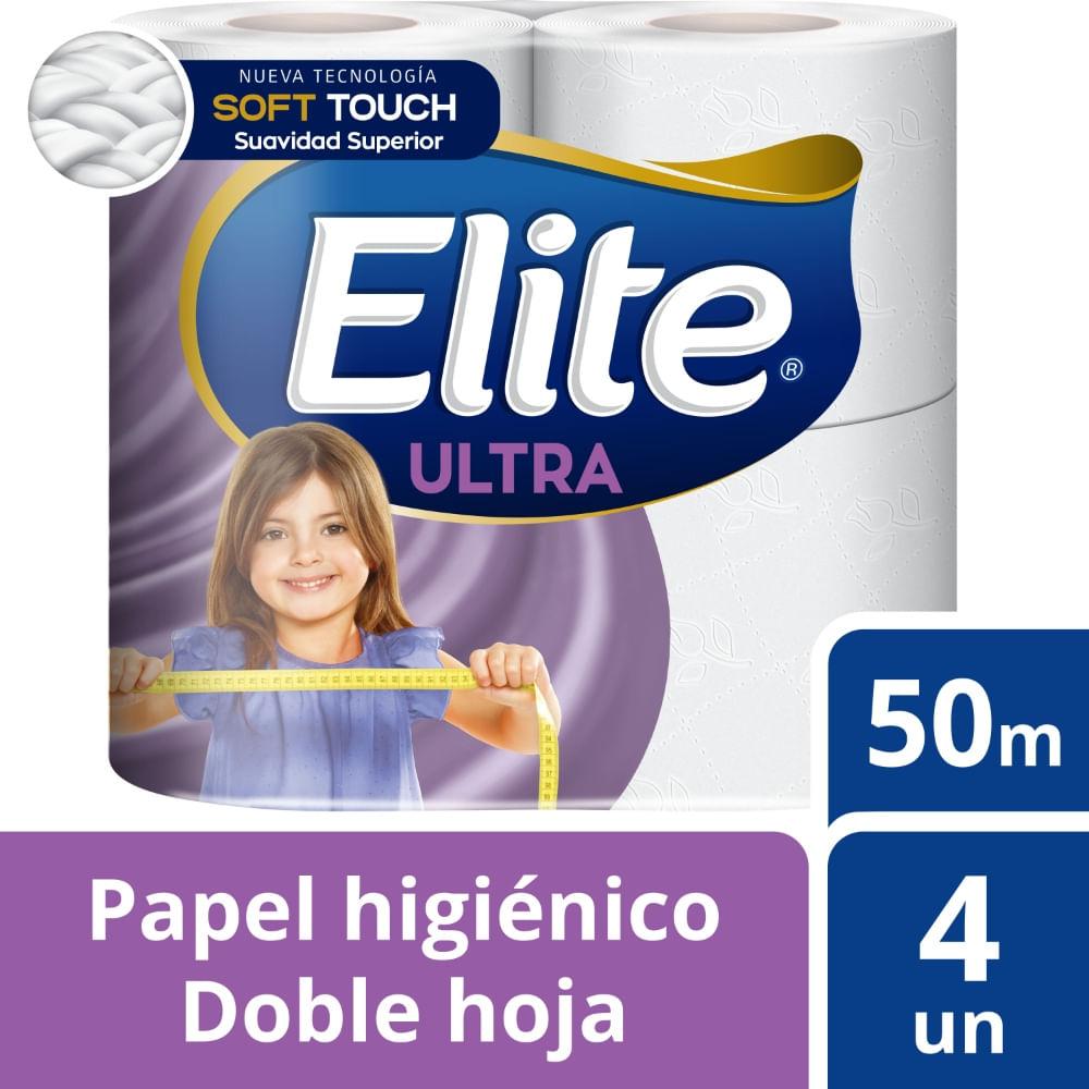 7806500509820_Papel_Higienico_Elite_1