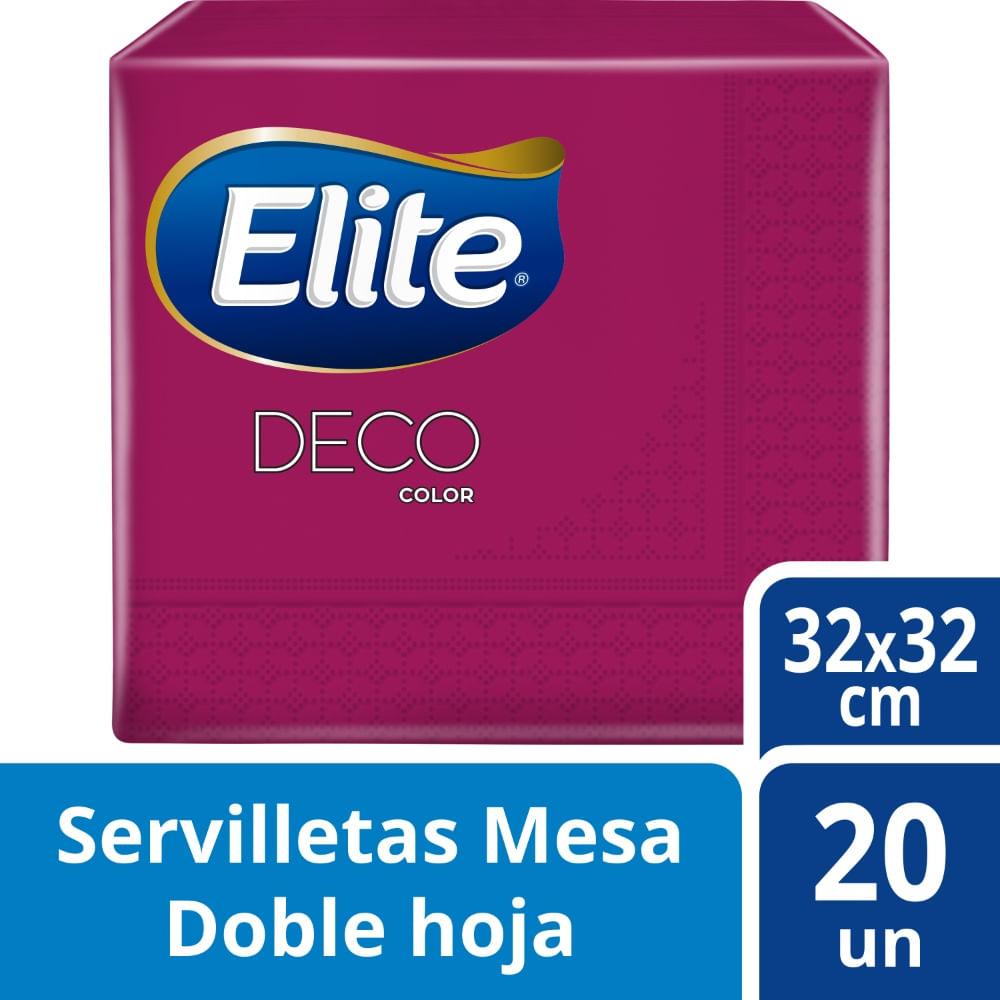 7806500224143_Servilletas_Elite_1