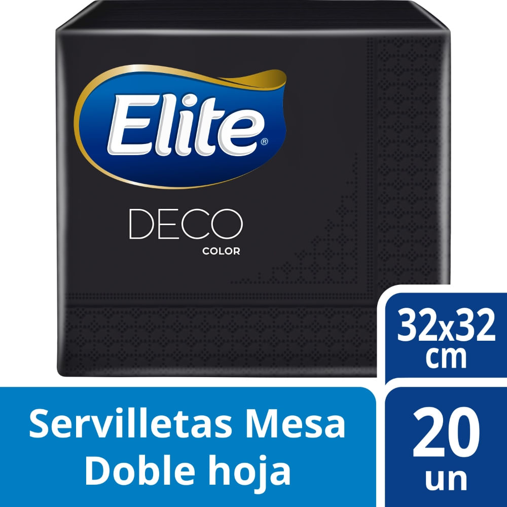 7806500224150_Servilletas_Elite_1