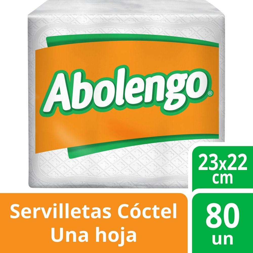7806500241386_Servilletas_Abolengo_1