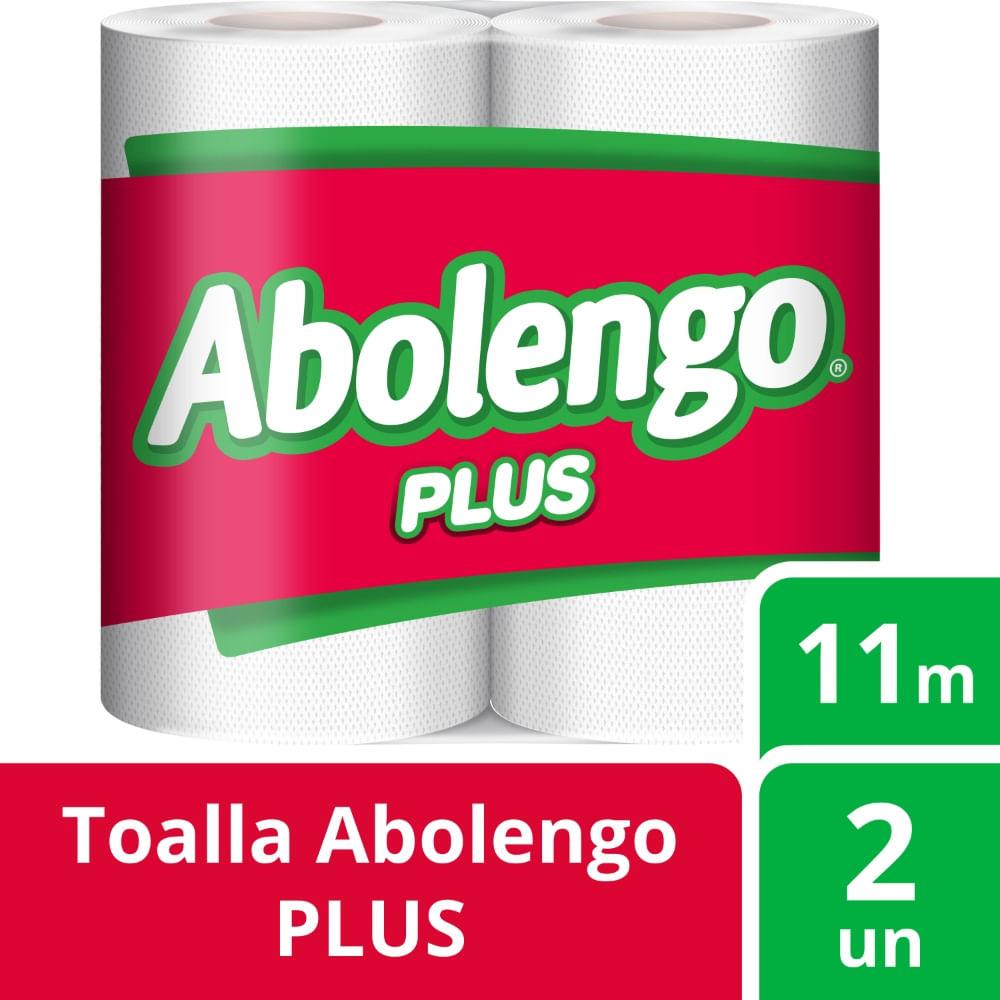 7806500401926_Toalla_de_Papel_Abolengo_1