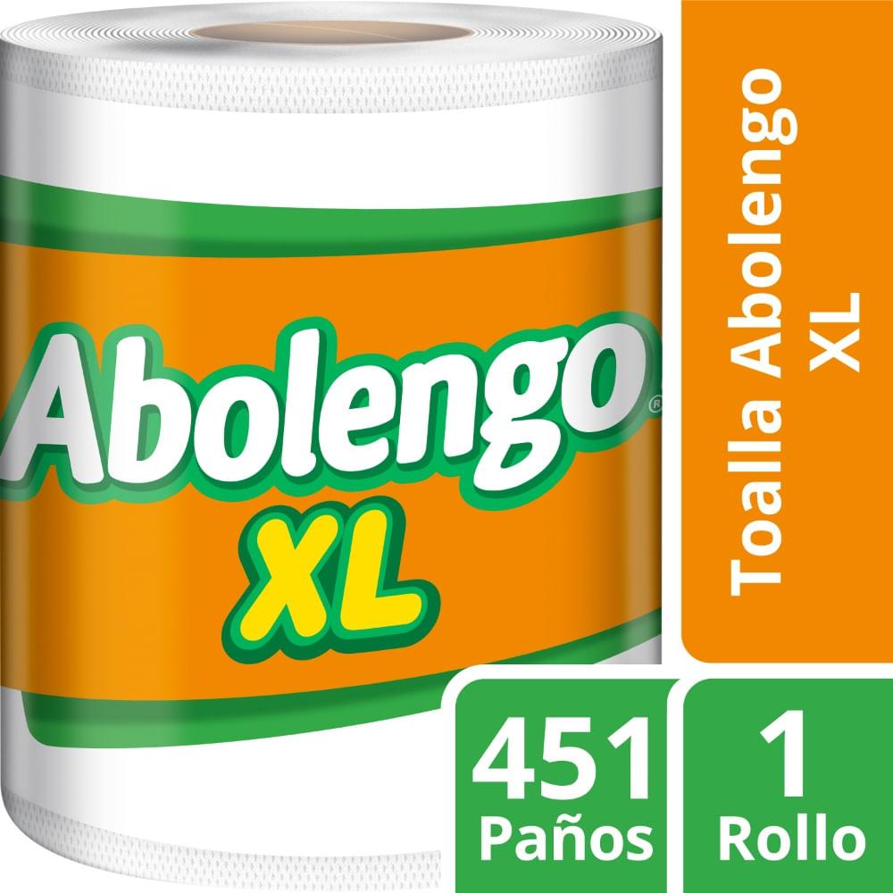 7806500406389_Toalla_de_Papel_Abolengo_1