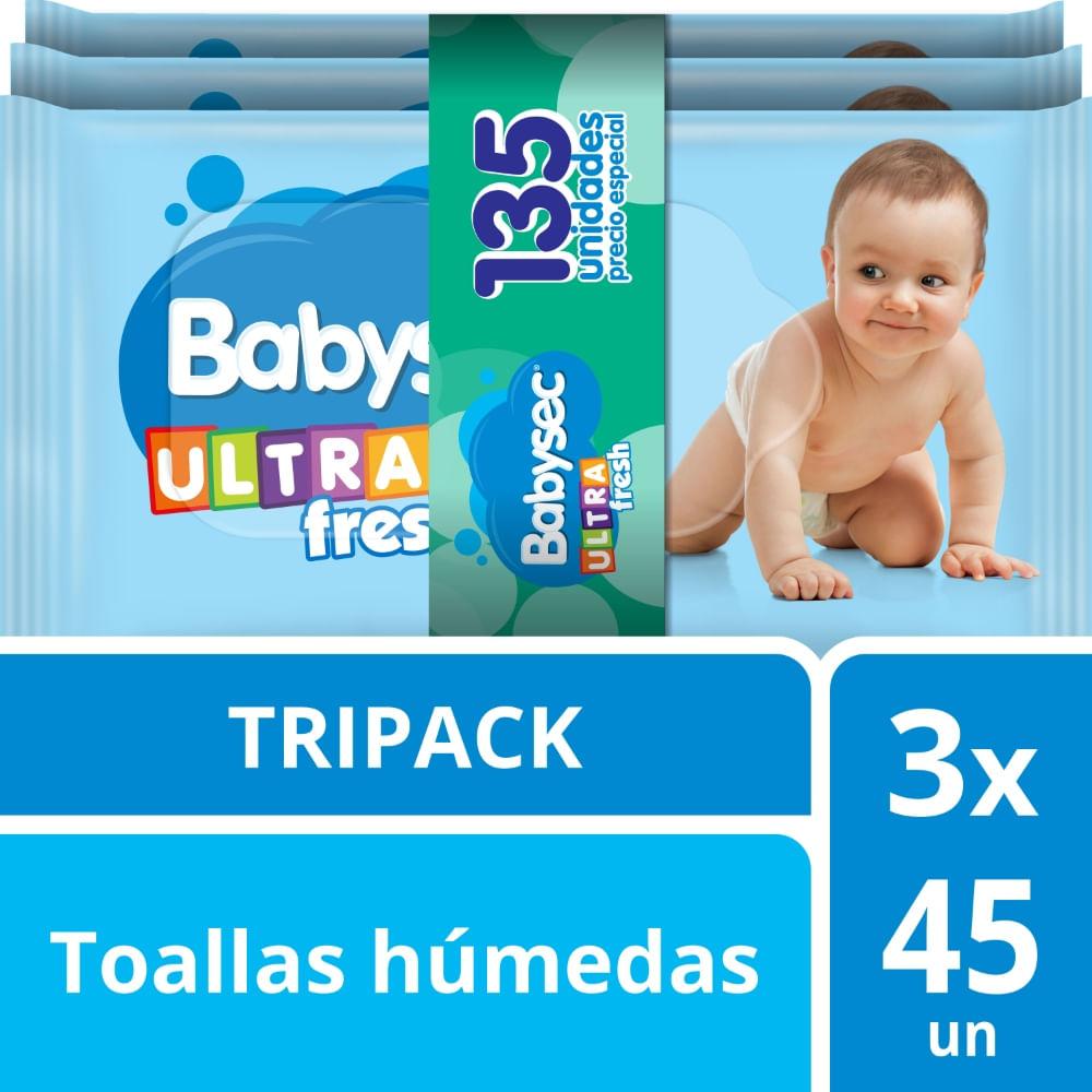 7806500731221_Toallitas_Humedas_Babysec_1