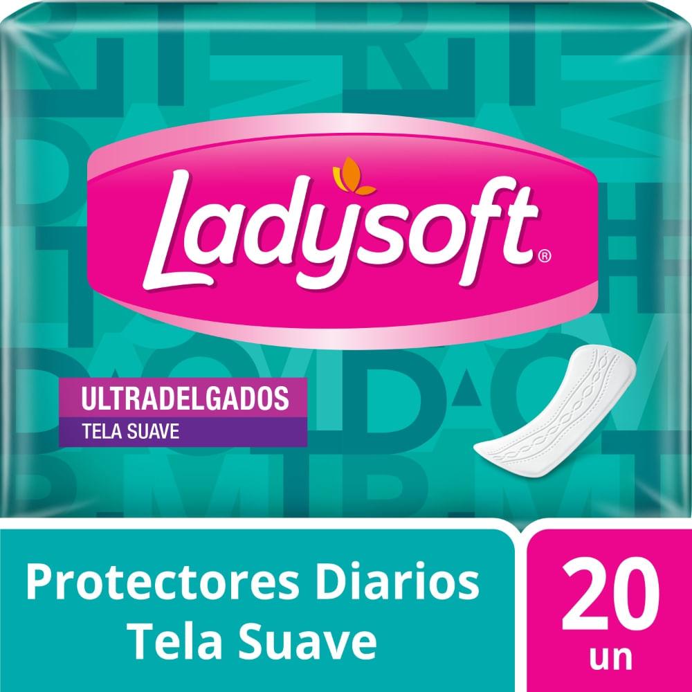 7806500962335_Protector_Diario_Ladysoft_1