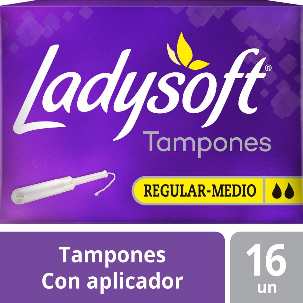 7806500966043_Tampones_Ladysoft_3