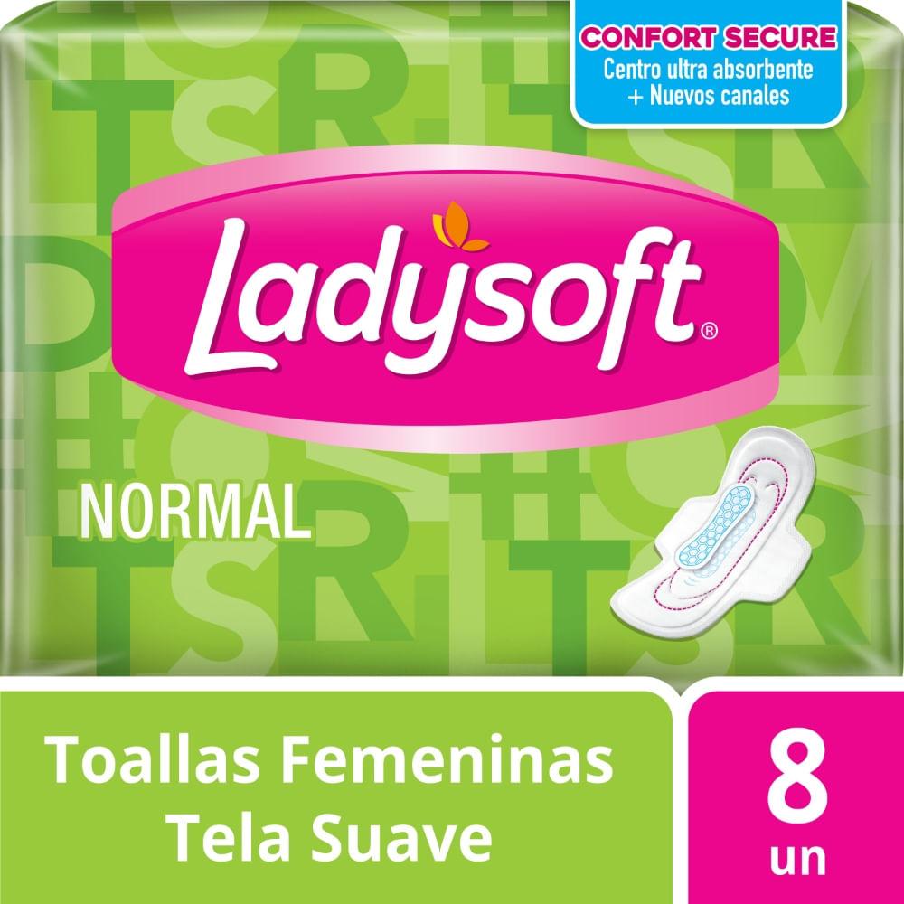 7790250096085_Toalla_Femenina_Ladysoft_1