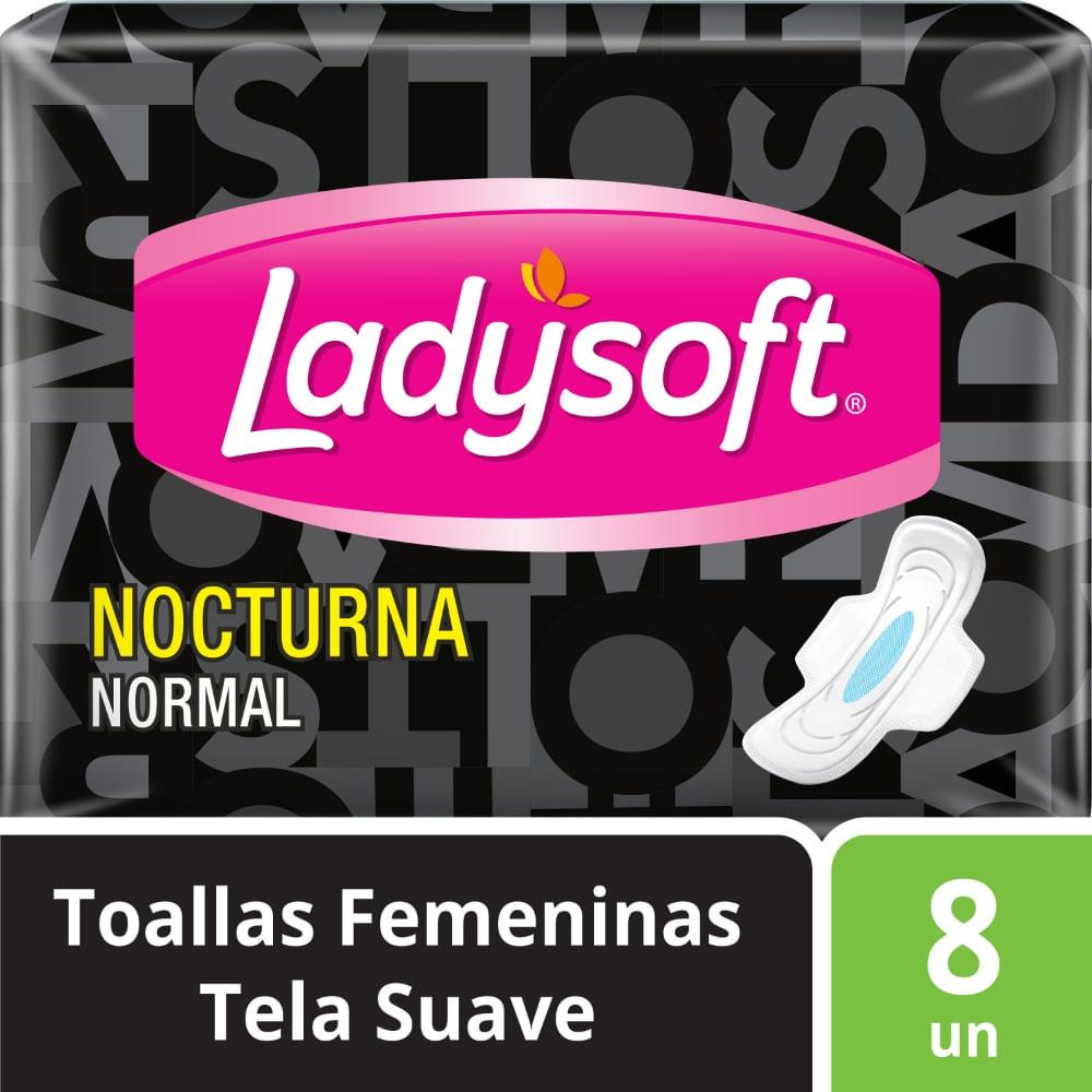 7806500960652_Toalla_Femenina_Nocturna_Ladysoft_1