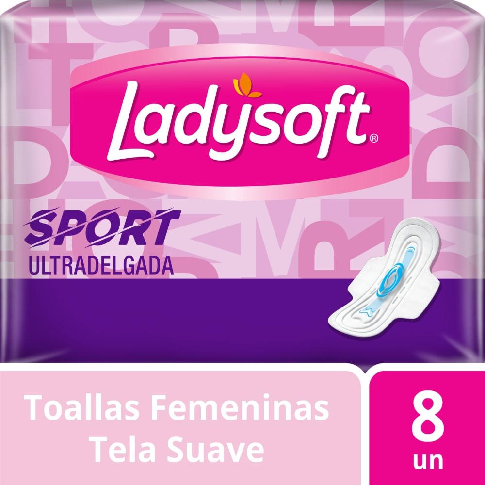 7806500960720_Toalla_Femenina_Ladysoft_2