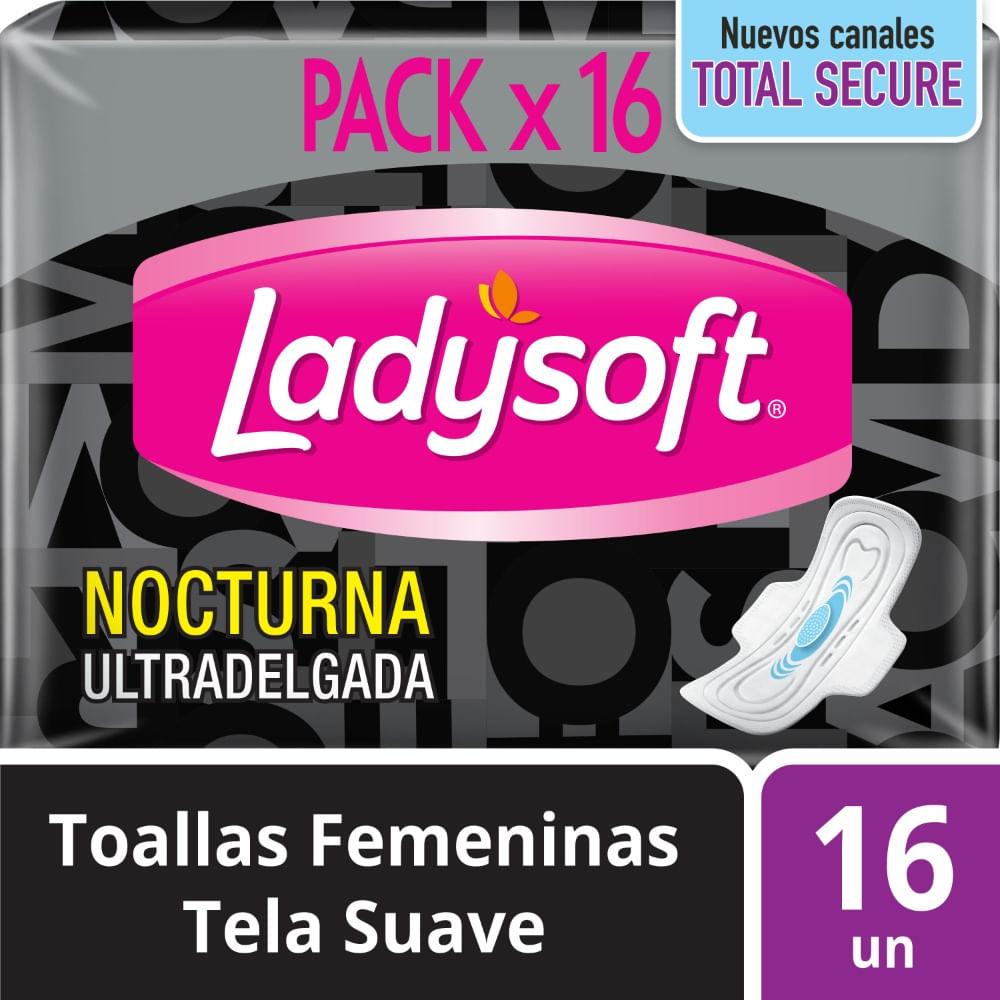 7806500962786_Toalla_Femenina_Nocturna_Ladysoft_2