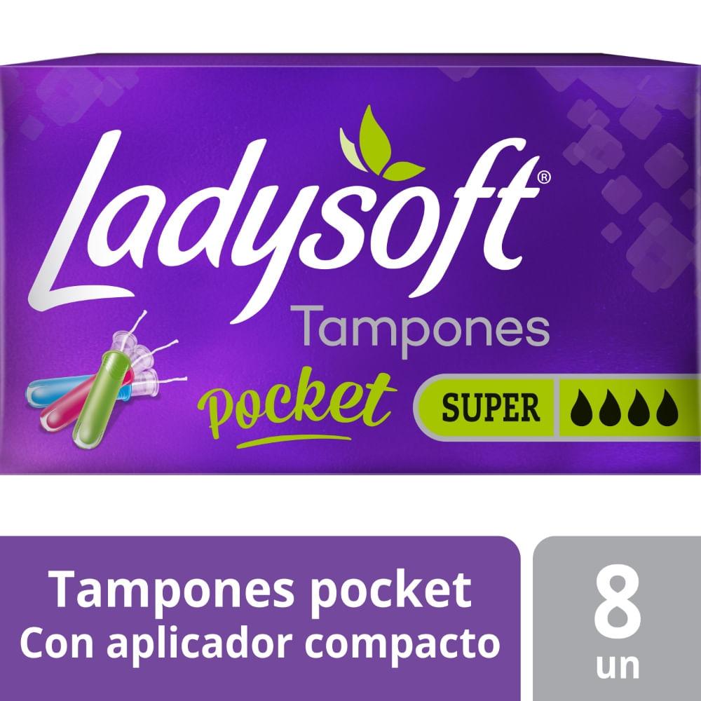 7806500966074_Tampones_Ladysoft_1