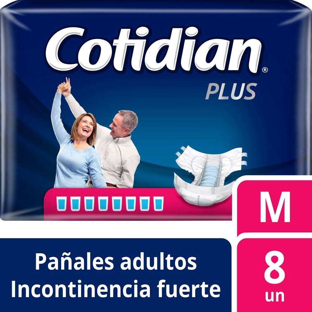 7806500774440_Pañales_de_Adulto_Cotidian_1