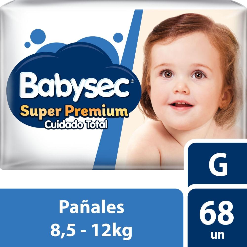 7806500799313_Pañales_de_Bebe_Babysec_1