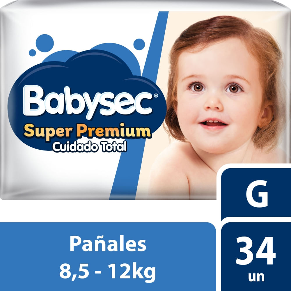 7806500799306_Pañales_de_Bebe_Babysec_1